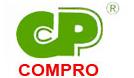 CÔNG TY TNHH CÔNG NGHỆ TIN HỌC C.P (COMPRO COMPUTER)