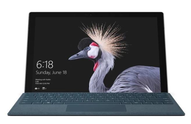 11 laptop tốt nhất dành cho doanh nhân