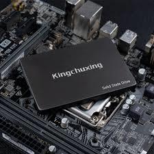Bí quyết lựa chọn các loại ổ cứng SSD