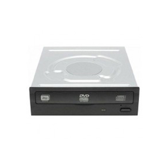 Ổ đĩa DVD WR Lite On Ihas 122 Sata (Tray)