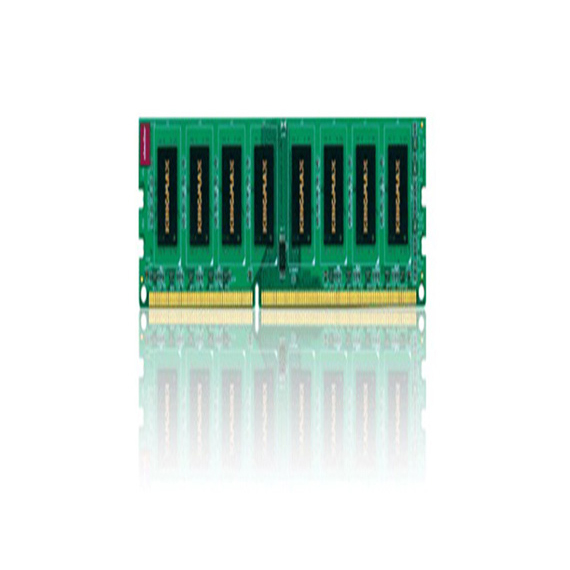 Bộ nhớ DDR3 Kingston 2GB (1600) (8 chip) (KVR16N11S6A/2-SP)