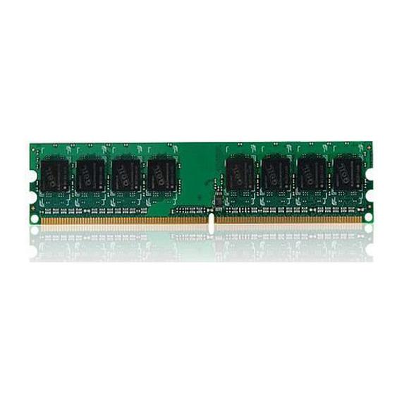 Bộ nhớ DDR3 Geil 4GB (1600) (GN34GB1600C11S)