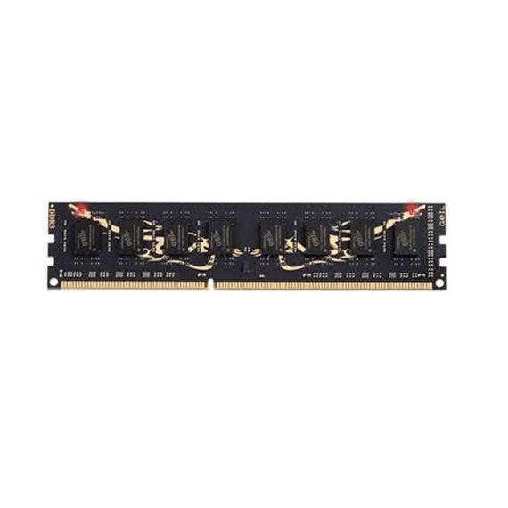 Bộ nhớ DDR3 Geil 4GB (1600) (GD34GB1600C11SC)
