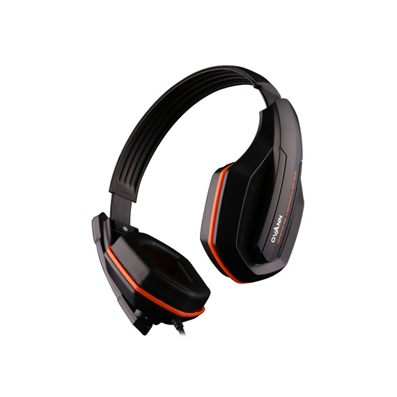 Headphone Ovann X1