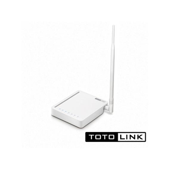 Thiết bị mạng ToTo Link N150RB