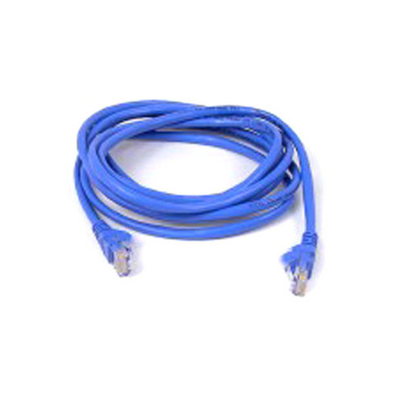 Cable UTP 1.5m DTC
