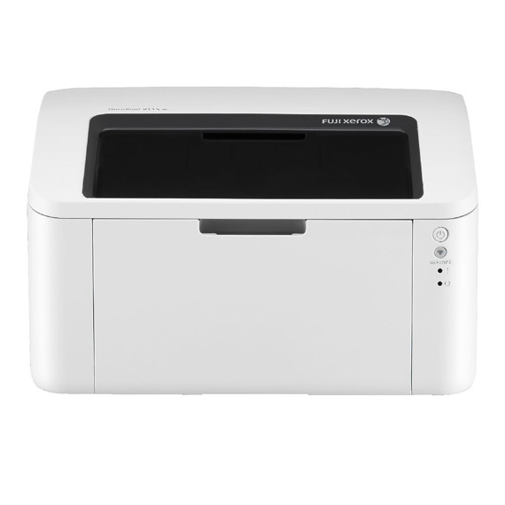 Máy in Xerox P115w
