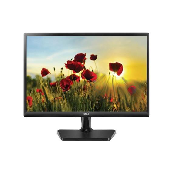 Màn hình LCD LG 19.5'' 20MP47A-P