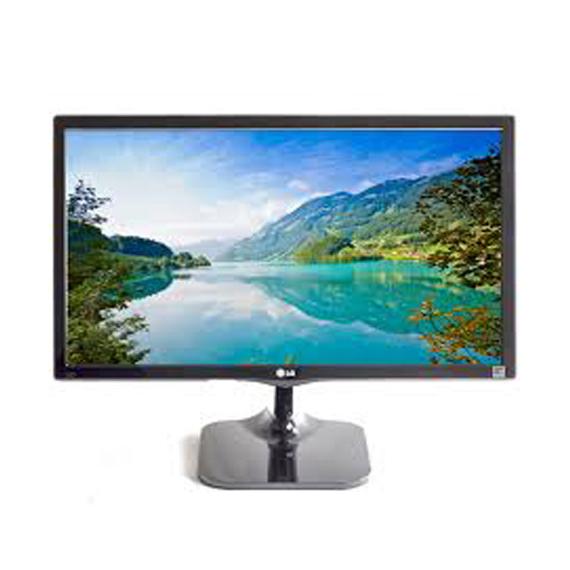 Màn hình LCD LG 21.5'' 22M47D-P