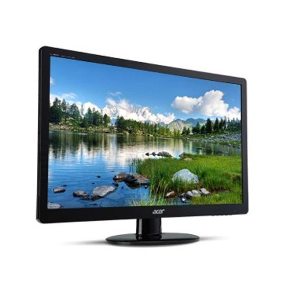 LCD Acer 23'' S230HL
