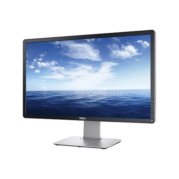 Màn hình LCD Dell 23'' E2316H