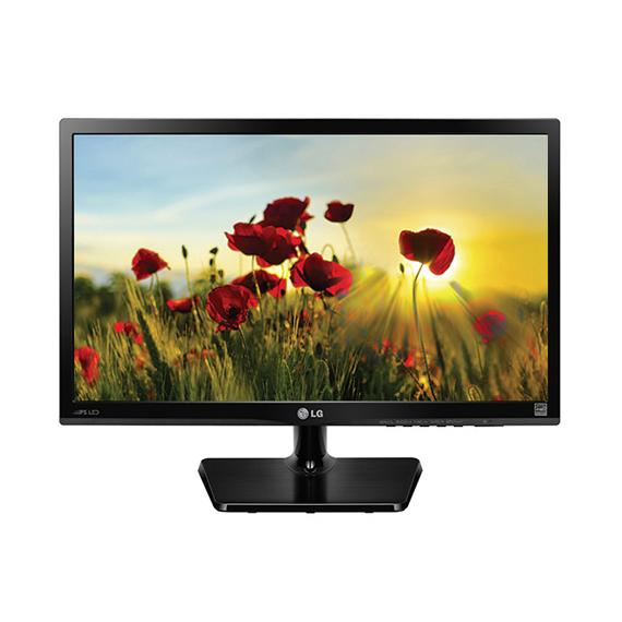 Màn hình LCD LG 24'' 24MP47HQ-P