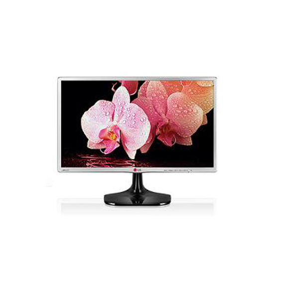 Màn hình LCD LG 24'' 24MP56HQ