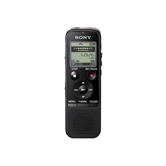 Máy ghi âm Sony ICD PX440//CE