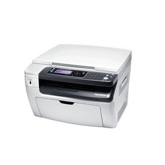 Máy in Xerox M158b