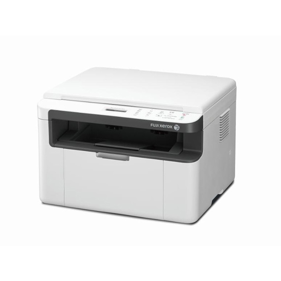 Máy in Xerox M115W (Trắng)