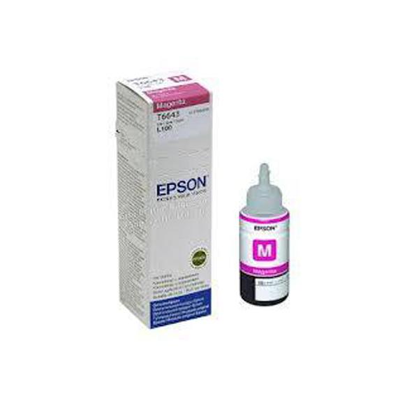 Ink Epson C13T6643