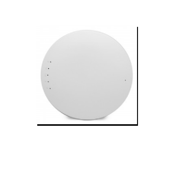 OpenMesh HighSpeed Wireless Access Point MR1750