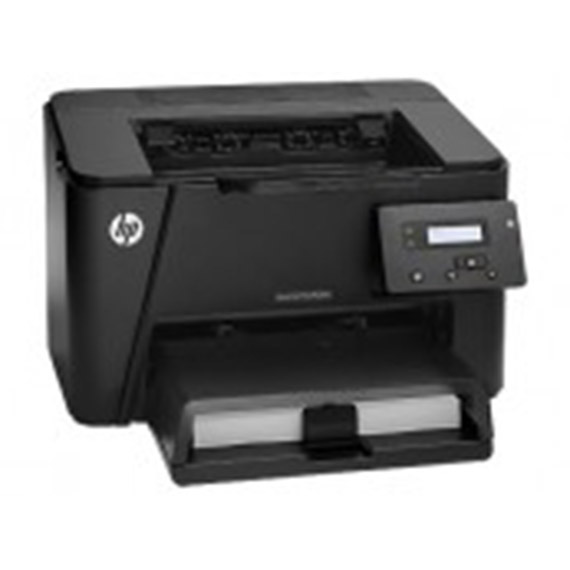 Máy in HP M201N-CF455A