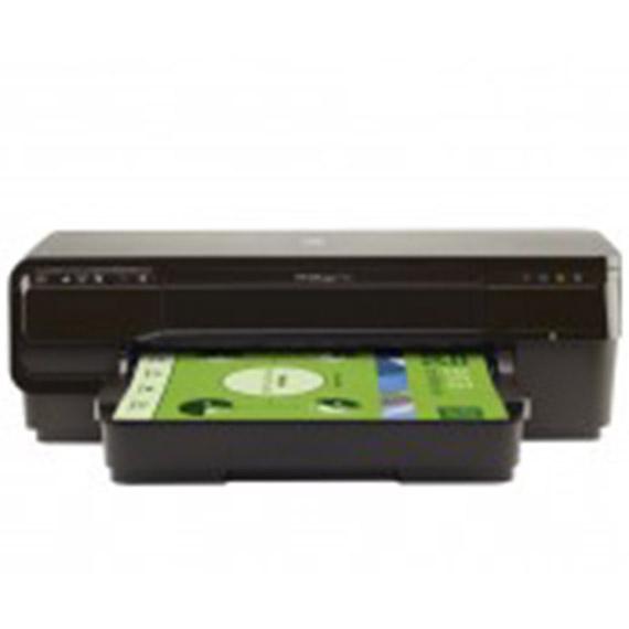 Máy in HP OJ Pro 7110 (CR768A)