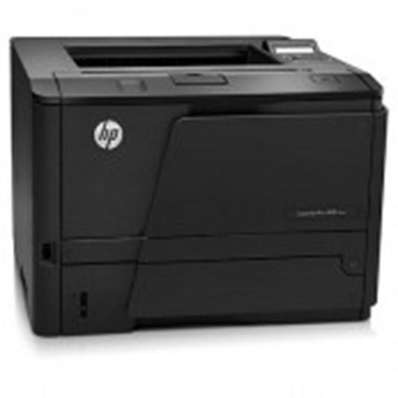 Máy in HP LaserJet Pro M401D (CF274A)