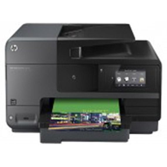 Máy in HP OJ Pro 8620e (A7F65A)