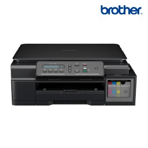 Máy in Brother MFC- T800W