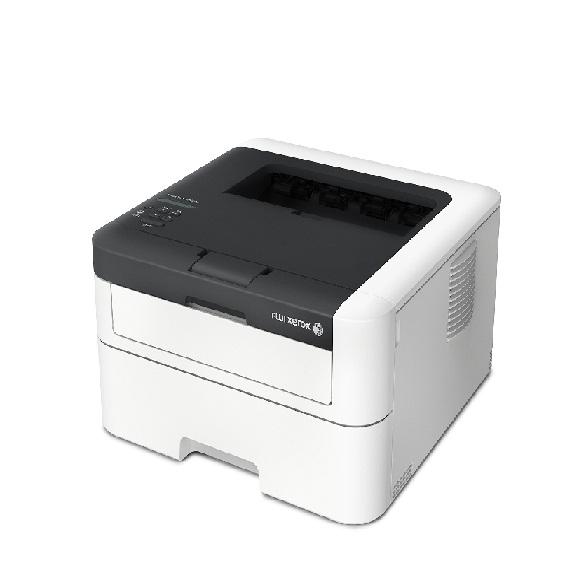 Máy in Xerox P265dw