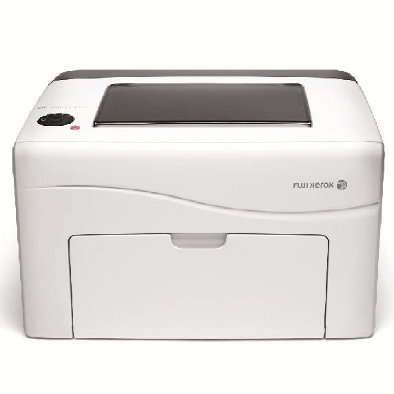 Máy in Xerox DP CP105b