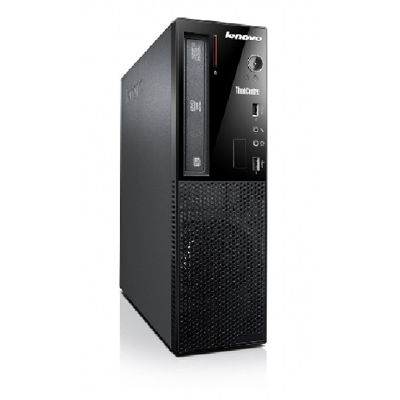 Máy tính để bàn Lenovo ThinkCentre E73 10AUA02QVA