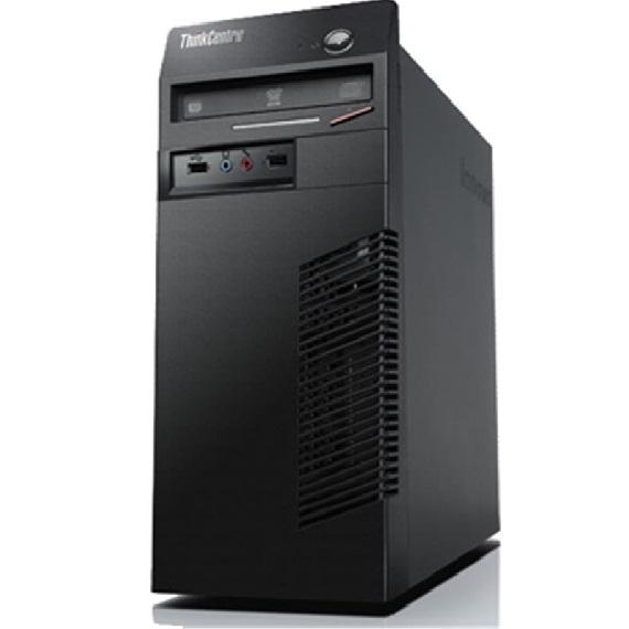 Máy tính để bàn Lenovo ThinkCentre M73, 10B0A026VA i5-4590