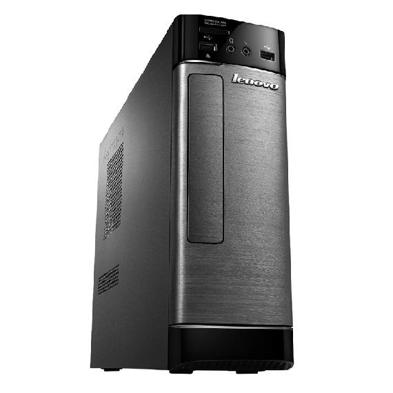 Máy tính để bàn Lenovo IdeaCentre H30-50 90B9008AVN