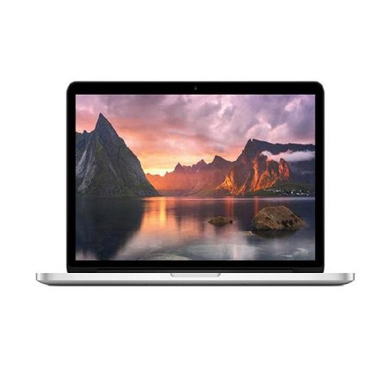 Macbook Pro 2015 MF839ZP/A