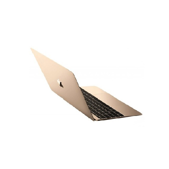Macbook Air 12 2015 MK4M2ZPA