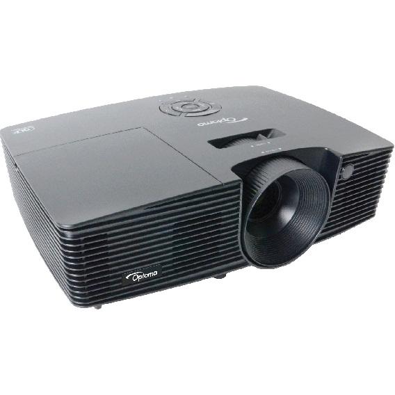 Máy Chiếu Projector OPTOMA S312