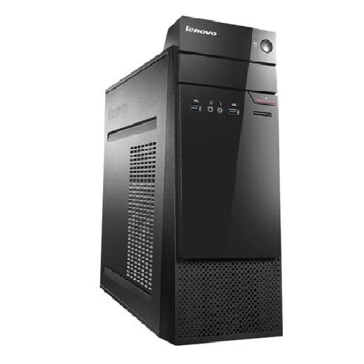 Máy tính để bàn Lenovo S510 10KW0030VE