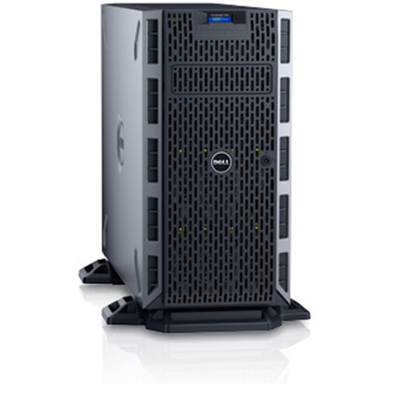 Máy Chủ Server Dell PowerEdge T330 E3-1270 v5 E3-1270 v5