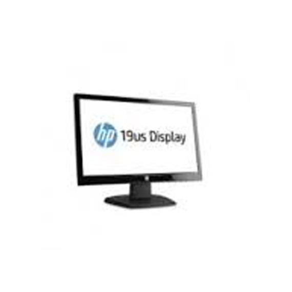 Màn Hình LCD HP V194 18.5 inch (V5E94AA)