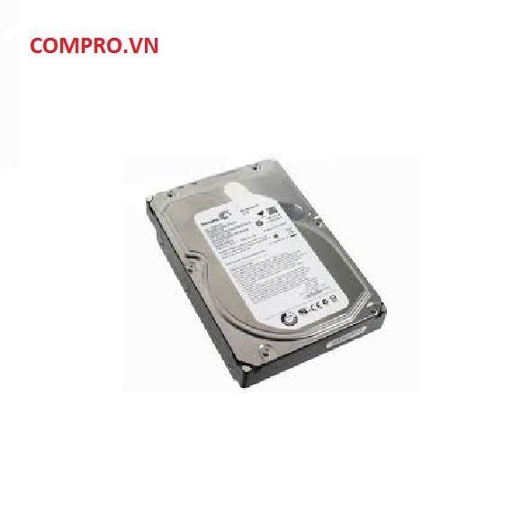 Ổ cứng Harddisk PC Desktop HDD Seagate 2TB Sata