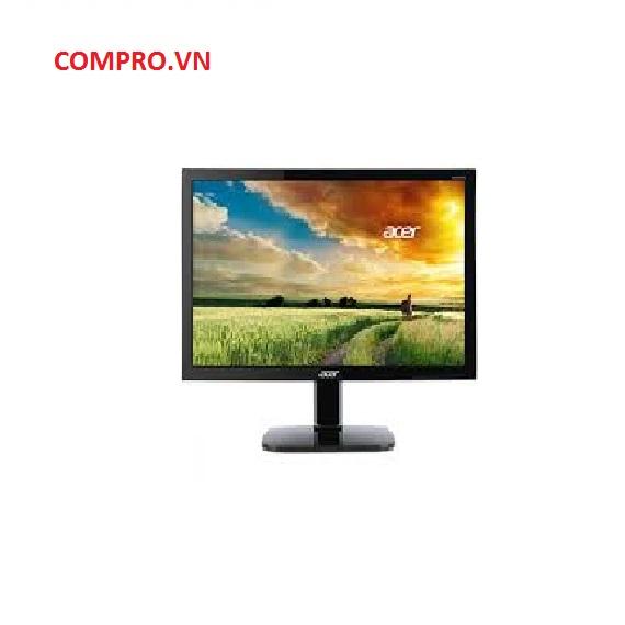 Monitor Màn hình LCD Acer 21.5'' KA221Q