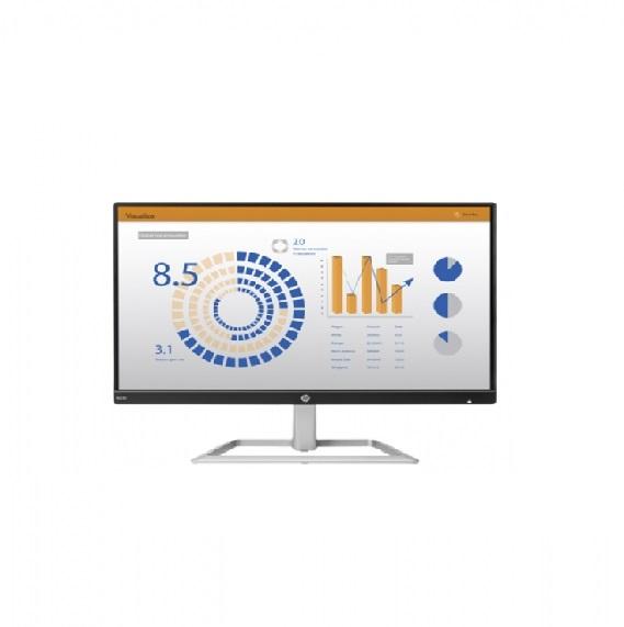 Monitor Màn hình LCD HP 21.5'' N220 Y6P09AA