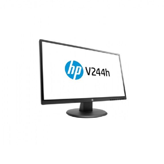 Monitor Màn hình LCD HP 23.8'' V244H W1Y58AA