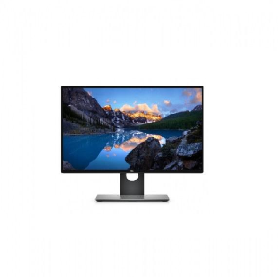 Monitor Màn hình LCD Dell 24'' P2418HT