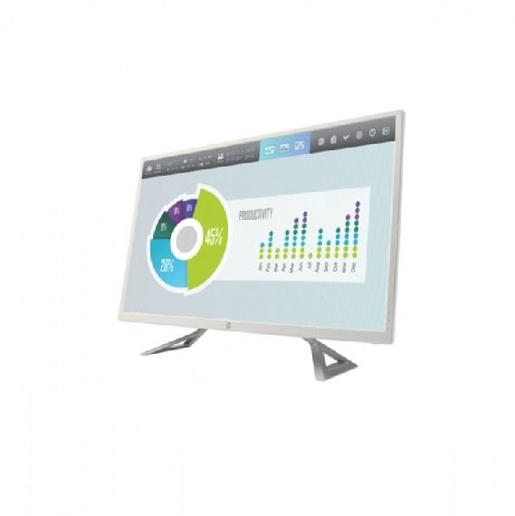 Monitor Màn hình LCD HP 27'' 27er T3M89AA