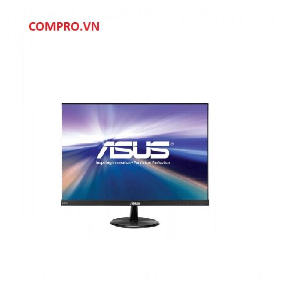 Monitor Màn hình LCD Asus 21.5'' VZ229H