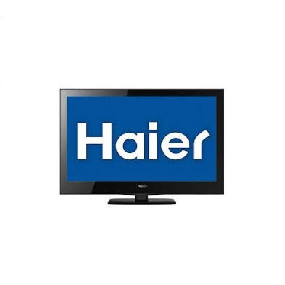 Monitor Màn hình LCD Haier 18.5'' H1865V