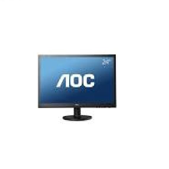 Monitor Màn hình LCD AOC 24'' G2460VQ