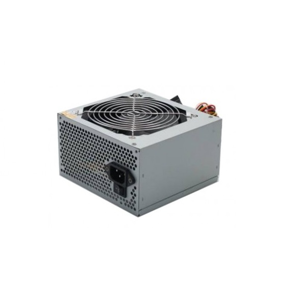 Nguồn Power supply SD - 600W