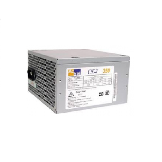 Nguồn Power supply Acbel 350W CE2