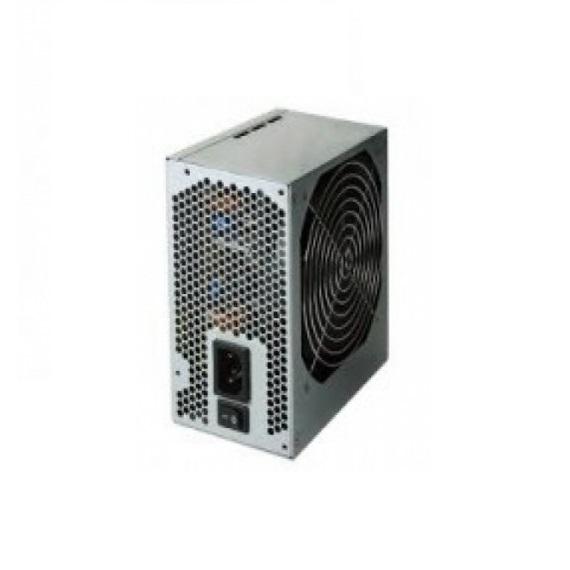 NguồnPower Supply Acbel HK450W